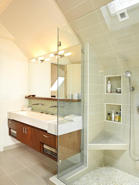 Дизайн ванной фото и идеи интерьера ванной комнаты
