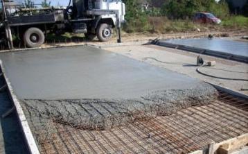 Woraus Besteht Beton alles über beton woraus besteht beton richtiges betonieren mit
